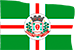 Portal São Miguel